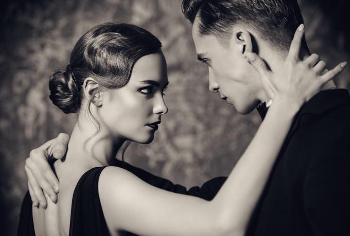 Какая карма и последствия ждут женщину, которая встречается с женатым