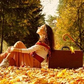 7 вещей, которые просто необходимо сделать этой осенью!
