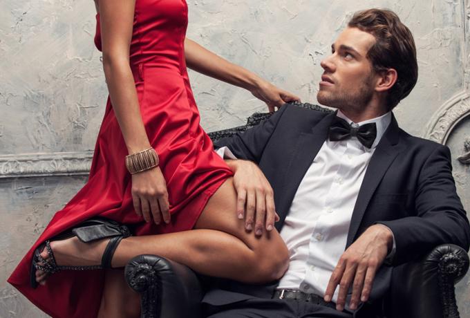 Ошибки в отношениях, которые совершают практически все женщины