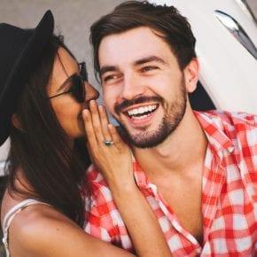 Как заставить мужчину делать то, что ты хочешь