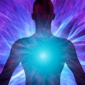 7 способов защитить свою ауру