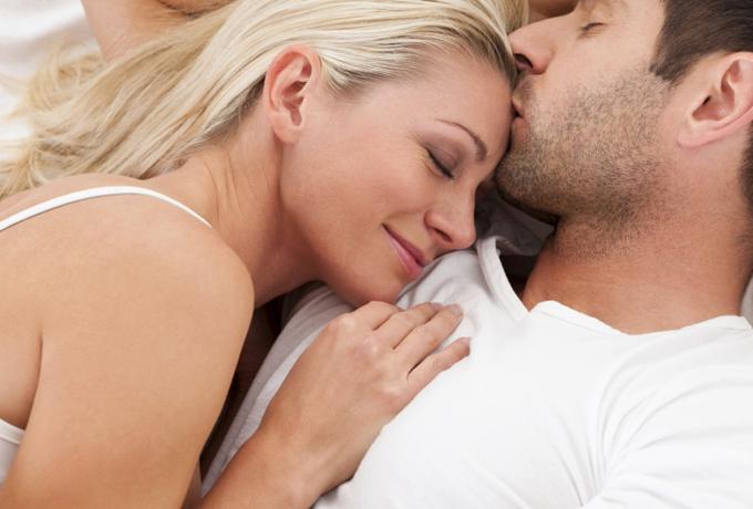 30 правил ceкc-этикета, которые должна знать каждая женщина!
