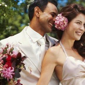 Как удачно выйти замуж за иностранца? Инструменты и рекомендации
