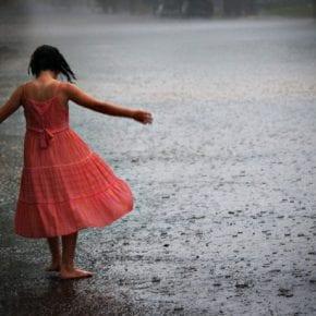 Михаил Литвак: Почему эмоциональность ― это маска глупости