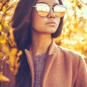 Какие 30 шагов нужно сделать в октябре, чтобы жизнь изменить к лучшему