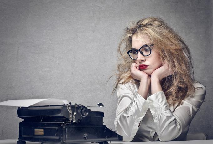 Ученые подтвердили: люди увлекающиеся написанием текстов, обладают самым высоким интеллектом