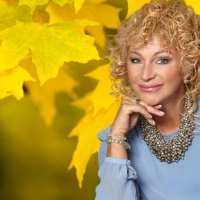 Наталья Правдина делится фен-шуй прогнозом на октябрь 2017 года