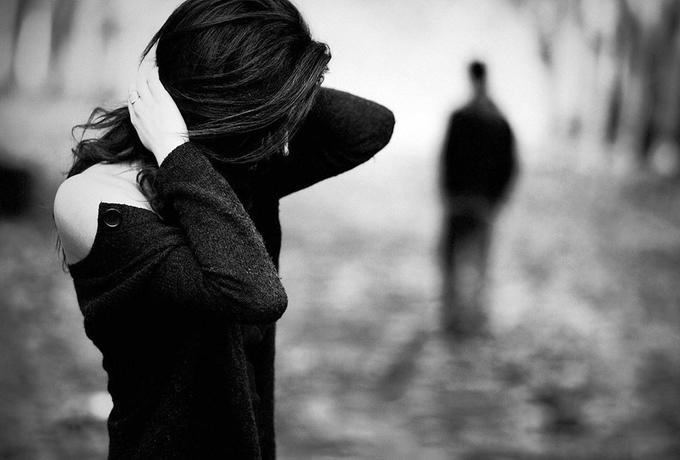 Как освободиться от привязанности, когда вам не суждено быть вместе