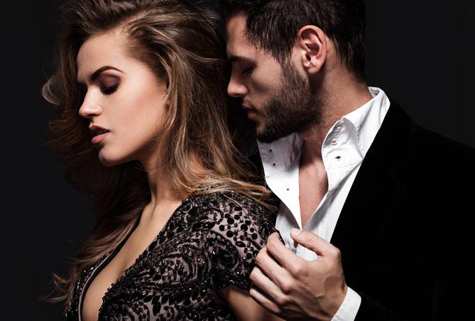 На какие вещи мужчина обращает внимание при выборе жены