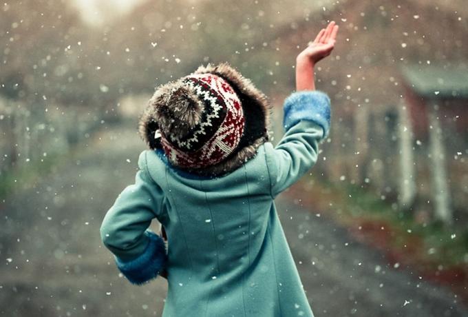 Чтобы быть счастливым — убери из жизни семь «О»