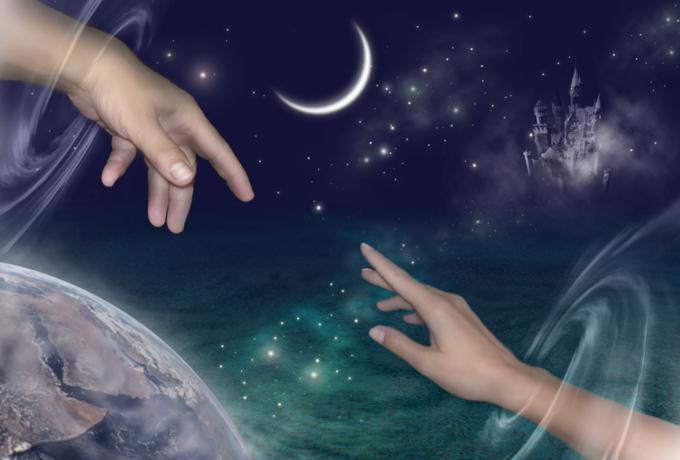 Лучшая статья на сегодня: Божьи напутствия знакам Зодиака