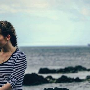 Почему добрые девушки чаще всего оказываются в болезненных отношениях