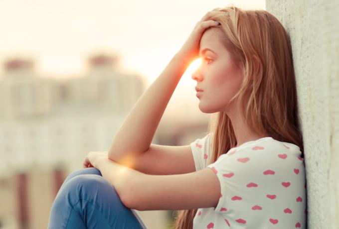 Как научиться заново доверять, когда сердце разбито