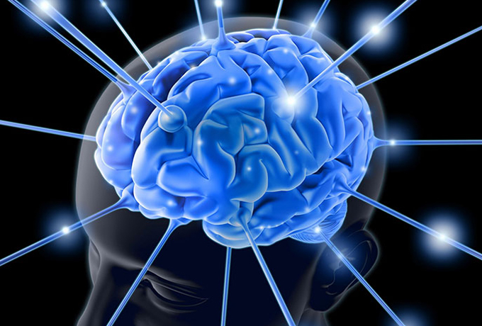 Это легкое упражнение перед сном поможет предотвратить потерю памяти и болезнь Альцгеймера