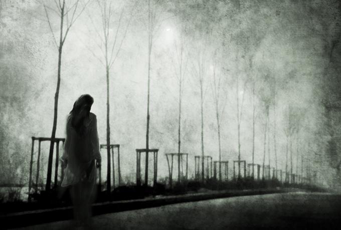 Признаки того, что через 10 лет вы будете одиноки