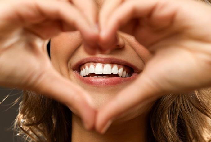 Полюбить себя: топ-5 советов, которые НЕ работают