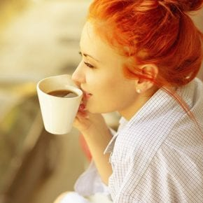 «Счастье любит тишину»  или почему лишний раз стоит промолчать...