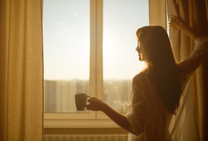 Утренняя привычка, которая сэкономит более 20 часов в неделю