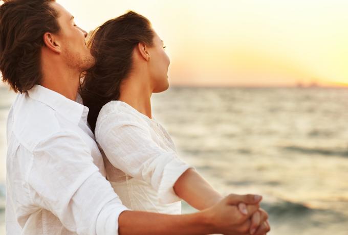 Ценные советы для сохранения счастливой семьи