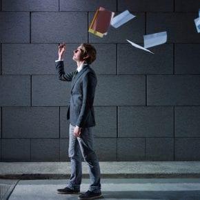 Слова-обереги: мощная защита от негатива