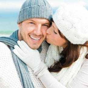 21 правило счастливого брака