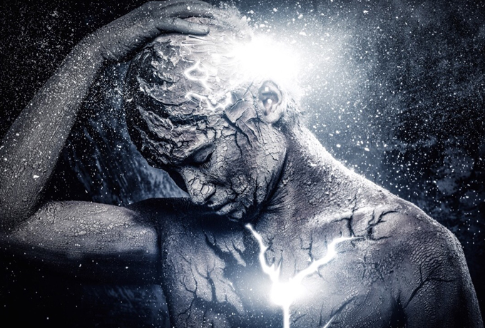 15 признаков того, что вас настигла духовная смерть