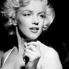 12 характеристик, которые делают женщину незабываемой