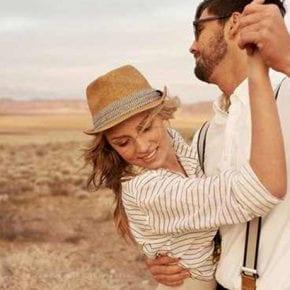 Основная причина, почему мужчины  быстро находят замену бывшей девушке