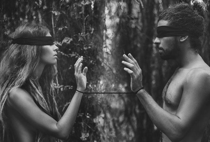 Как избавиться от привязанности к тому, с кем вы не можете быть вместе