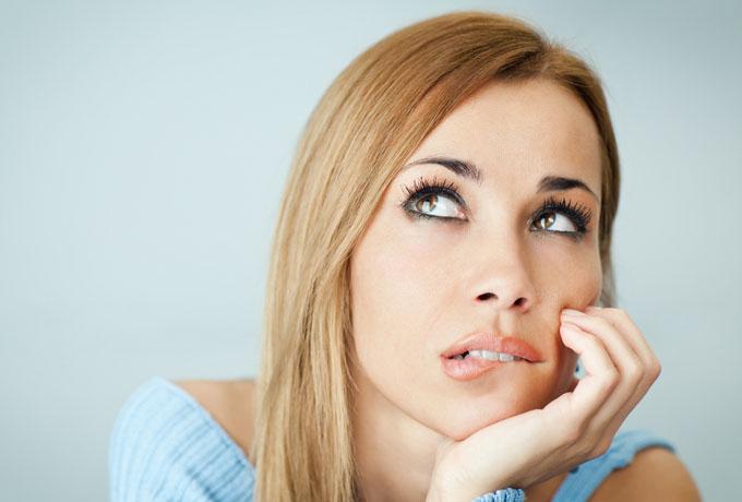 Привычки, которые стоит оставить вуходящем году