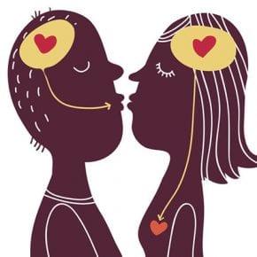 11 признаков того, что вы нужны вашему партнеру потому, что он вас любит (а не только ради близости)