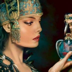 Что скрывают знаки Зодиака: Гороскоп секретов