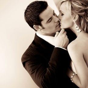 Какие качества девушки говорят о том, что она станет прекрасной женой