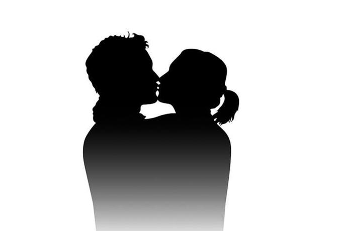 3 признака того, что вы и ваш партнер cекcуально совместимы
