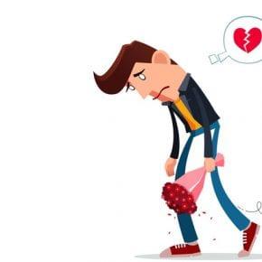 10 причин, почему у вас не получается построить отношения
