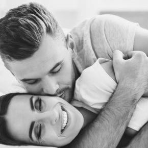 7 признаков того, что ваш партнер хочет провести с вами всю свою жизнь
