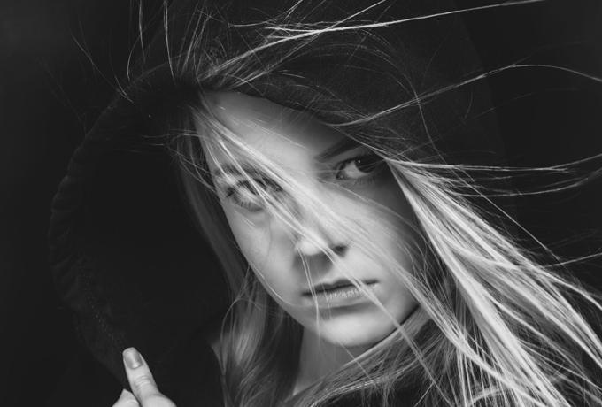 Страдали ли ваши родители нарциссическим расстройством, можно определить по вашему поведению