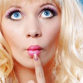 Какие женщины чаще всего раздражают мужчин разных знаков Зодиака?