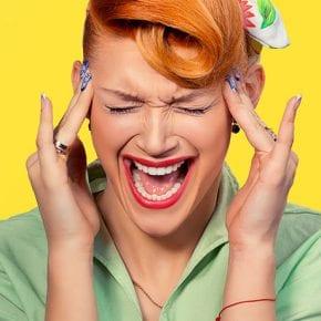 10 разумных способов общения с негативными людьми