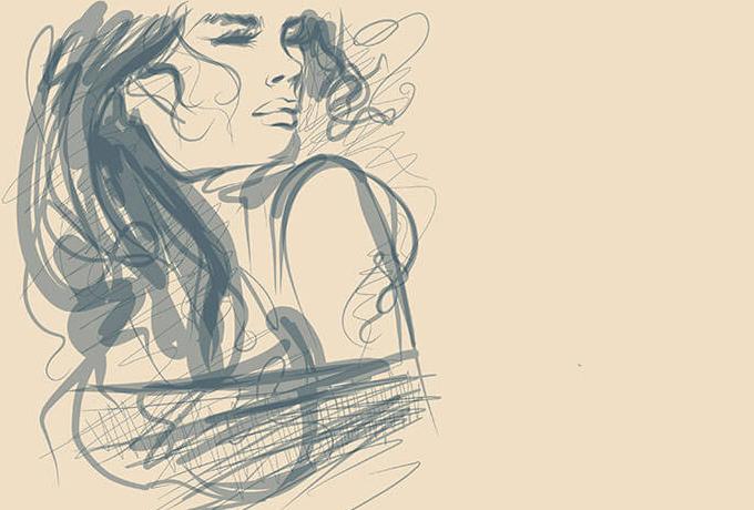 7 вещей, которые следует ожидать в новых отношениях после болезненного расставания