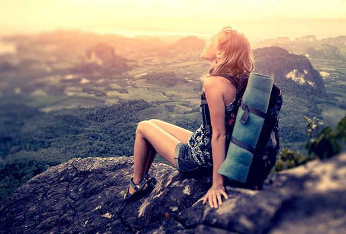Не ждите до самого конца, чтобы пробудиться к жизни
