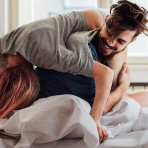 Мужчина какого знака Зодиака будет для Вас идеальным партнером?