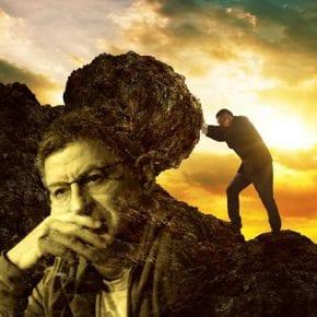 Михаил Лабковский: Почему люди не решают свои проблемы?