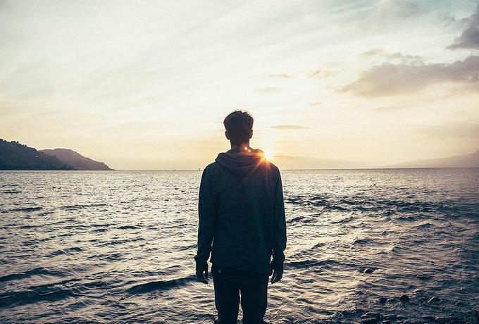 Признаки того, что вы живете неправильно