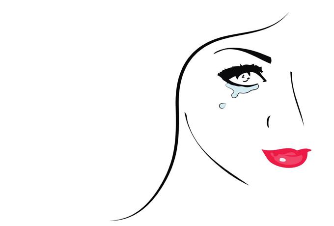 4 признака, что вы попали в эмоциональную катастрофу