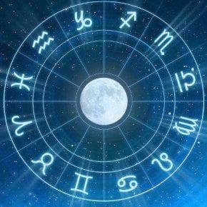 Чем будет волнителен 2018 год для каждого знака Зодиака?