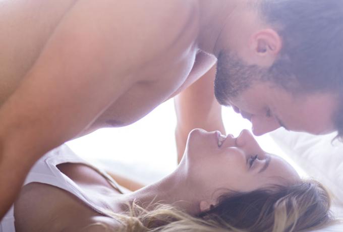 11 женских вещей, на которые мужчины постоянно обращают внимание