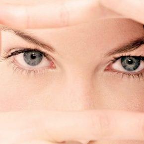 Как проверить свое зрение за пару минут? Только люди с идеальным зрением способны пройти этот цветовой тест