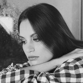 5 признаков высокофункциональной депрессии