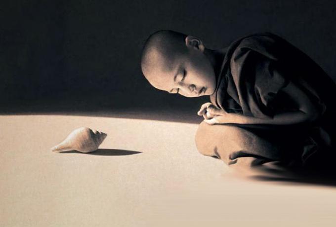 Практика смирения: советы по сдерживанию вашего эго